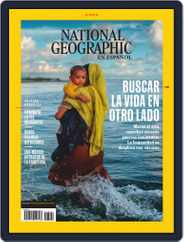 National Geographic México (Digital) Subscription August 1st, 2019 Issue