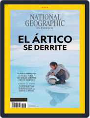 National Geographic México (Digital) Subscription September 1st, 2019 Issue