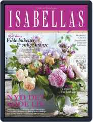 ISABELLAS (Digital) Subscription June 1st, 2019 Issue