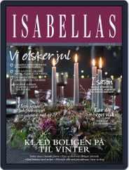 ISABELLAS (Digital) Subscription October 1st, 2019 Issue