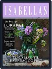 ISABELLAS (Digital) Subscription February 1st, 2020 Issue