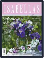 ISABELLAS (Digital) Subscription March 1st, 2020 Issue