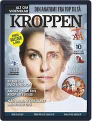 Alt om videnskab (Digital) Subscription December 1st, 2017 Issue