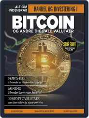 Alt om videnskab (Digital) Subscription October 1st, 2018 Issue