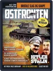 Alt om videnskab (Digital) Subscription March 1st, 2019 Issue