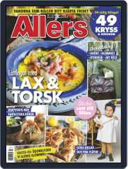 Allers (Digital) Subscription February 6th, 2018 Issue