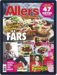 Allers (Digital) Subscription February 13th, 2018 Issue