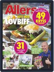 Allers (Digital) Subscription March 6th, 2018 Issue