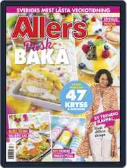 Allers (Digital) Subscription March 13th, 2018 Issue