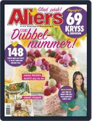 Allers (Digital) Subscription March 22nd, 2018 Issue