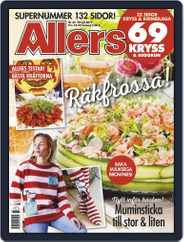 Allers (Digital) Subscription July 30th, 2019 Issue