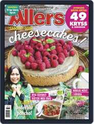Allers (Digital) Subscription August 27th, 2019 Issue
