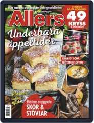 Allers (Digital) Subscription September 3rd, 2019 Issue