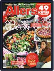 Allers (Digital) Subscription September 17th, 2019 Issue