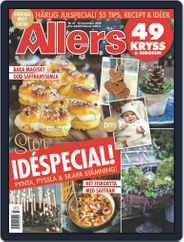 Allers (Digital) Subscription November 12th, 2019 Issue