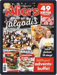 Allers (Digital) Subscription November 19th, 2019 Issue