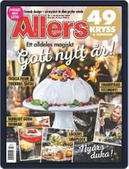 Allers (Digital) Subscription December 23rd, 2019 Issue