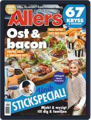 Allers (Digital) Subscription December 30th, 2019 Issue