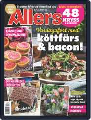 Allers (Digital) Subscription January 14th, 2020 Issue
