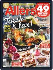 Allers (Digital) Subscription January 21st, 2020 Issue