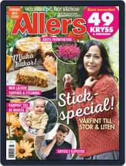 Allers (Digital) Subscription January 28th, 2020 Issue
