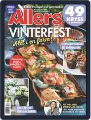 Allers (Digital) Subscription February 4th, 2020 Issue