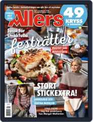 Allers (Digital) Subscription February 18th, 2020 Issue