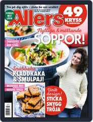 Allers (Digital) Subscription February 25th, 2020 Issue