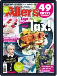 Allers (Digital) Subscription March 1st, 2020 Issue