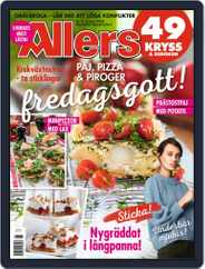 Allers (Digital) Subscription March 3rd, 2020 Issue