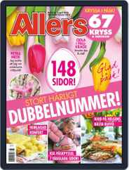 Allers (Digital) Subscription April 2nd, 2020 Issue