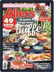 Allers (Digital) Subscription April 12th, 2020 Issue