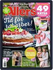 Allers (Digital) Subscription April 14th, 2020 Issue