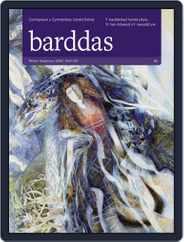 Barddas (Digital) Subscription October 15th, 2018 Issue