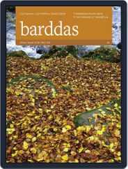 Barddas (Digital) Subscription December 1st, 2018 Issue