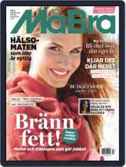 MåBra (Digital) Subscription February 1st, 2020 Issue