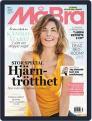 MåBra (Digital) Subscription April 1st, 2020 Issue
