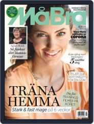 MåBra (Digital) Subscription May 1st, 2020 Issue