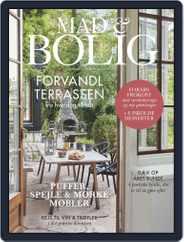 Mad & Bolig (Digital) Subscription April 1st, 2018 Issue