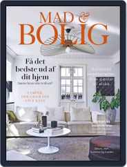 Mad & Bolig (Digital) Subscription February 1st, 2019 Issue
