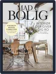 Mad & Bolig (Digital) Subscription March 1st, 2019 Issue