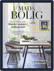 Mad & Bolig (Digital) Subscription July 1st, 2019 Issue