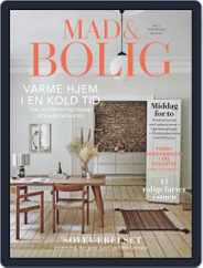 Mad & Bolig (Digital) Subscription February 1st, 2020 Issue