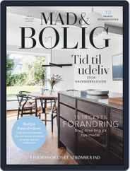 Mad & Bolig (Digital) Subscription April 1st, 2020 Issue