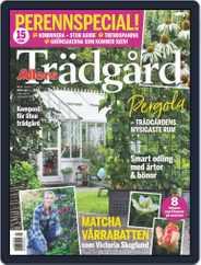 Allers Trädgård (Digital) Subscription May 1st, 2020 Issue