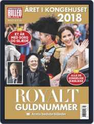 BILLED-BLADET Royal (Digital) Subscription November 8th, 2018 Issue