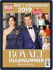 BILLED-BLADET Royal (Digital) Subscription October 28th, 2019 Issue