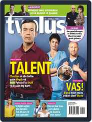 TV Plus Afrikaans (Digital) Subscription March 11th, 2020 Issue