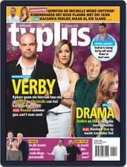 TV Plus Afrikaans (Digital) Subscription April 9th, 2020 Issue