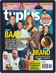 TV Plus Afrikaans (Digital) Subscription April 23rd, 2020 Issue